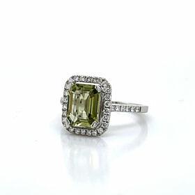 Engagement Ring 15