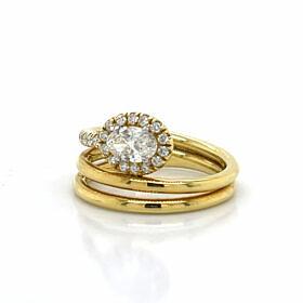 Engagement Ring 14