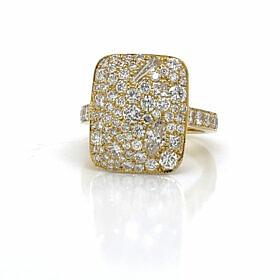Engagement Ring 12
