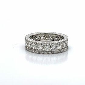 Engagement Ring 10